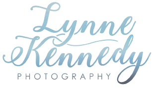 Lynne Kennedy Photography
