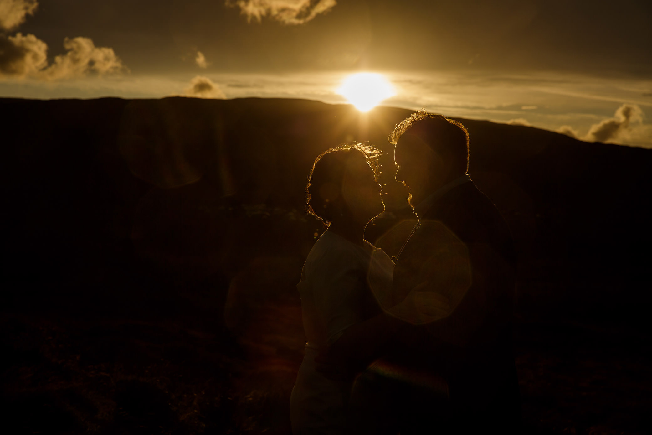 isle-of-skye-elopement-001