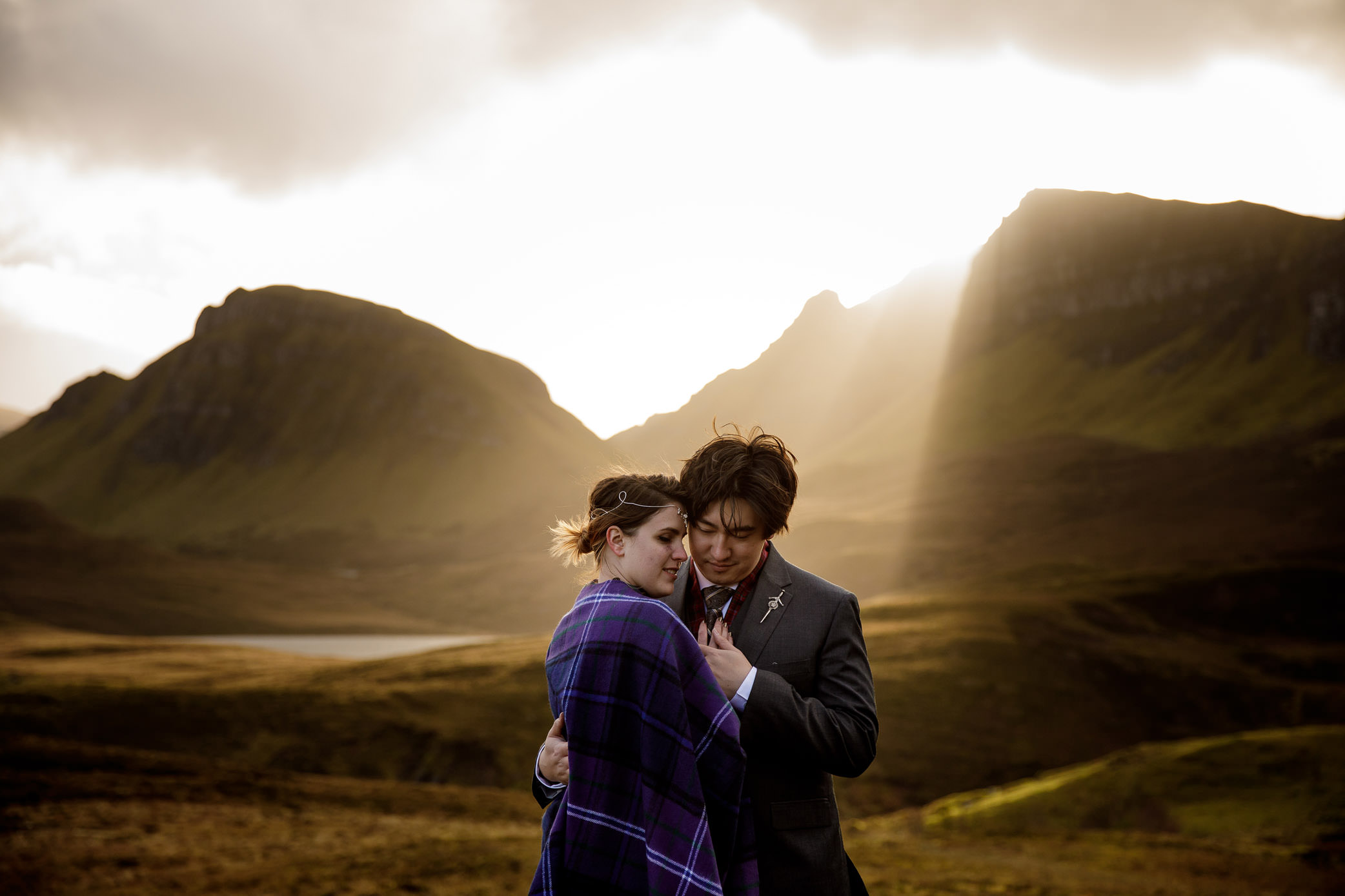 isle-of-skye-elopement-004
