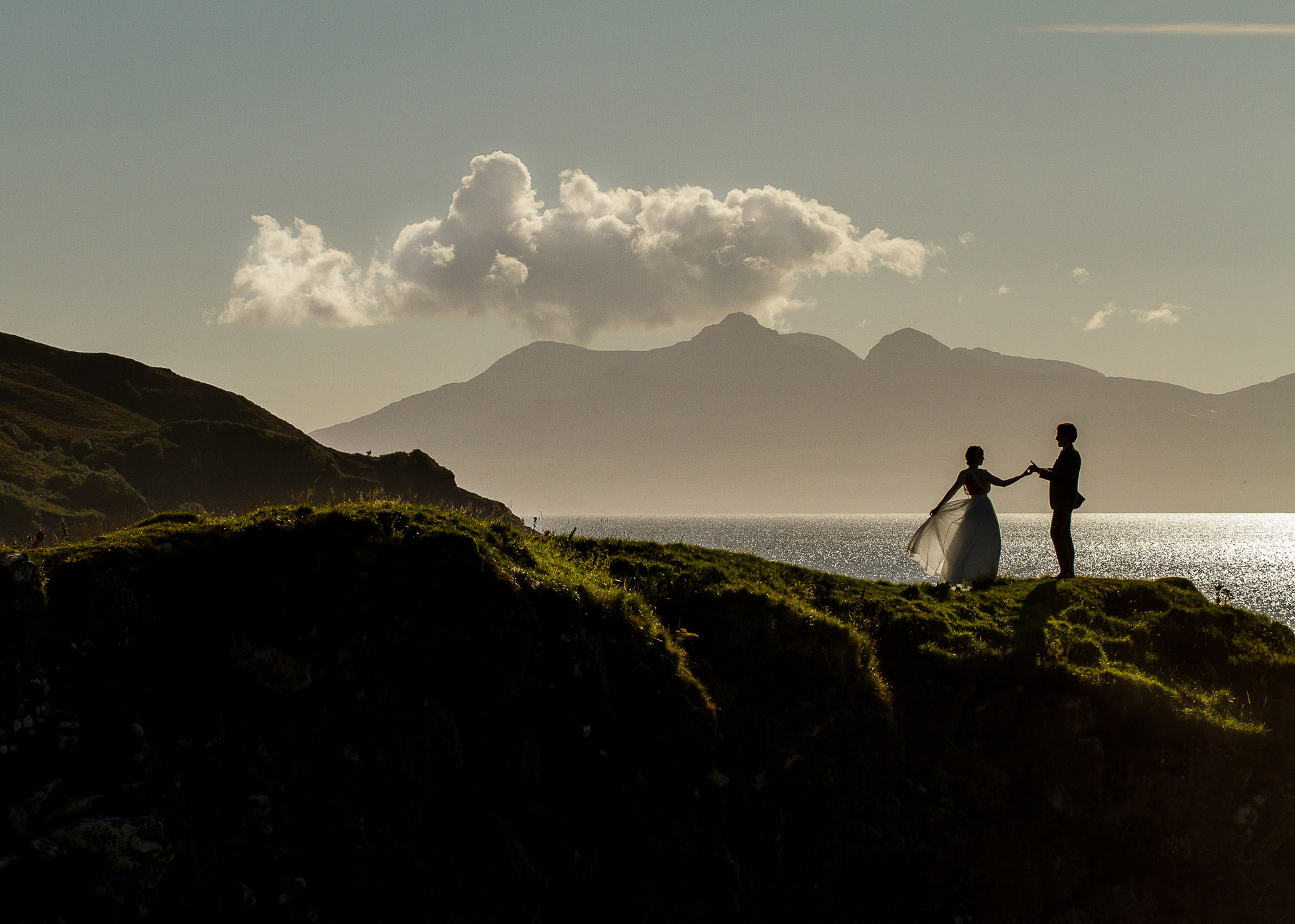 isle-of-skye-elopement-005