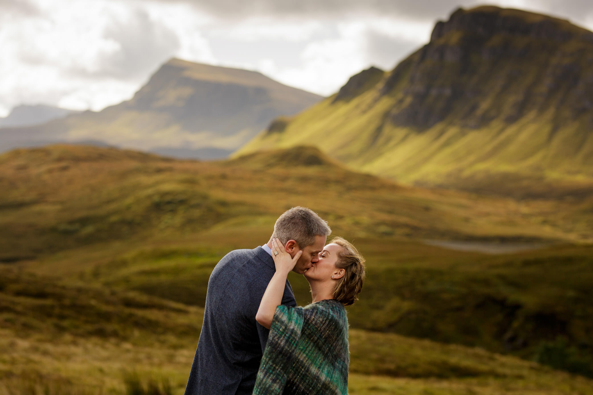 isle-of-skye-elopement-007