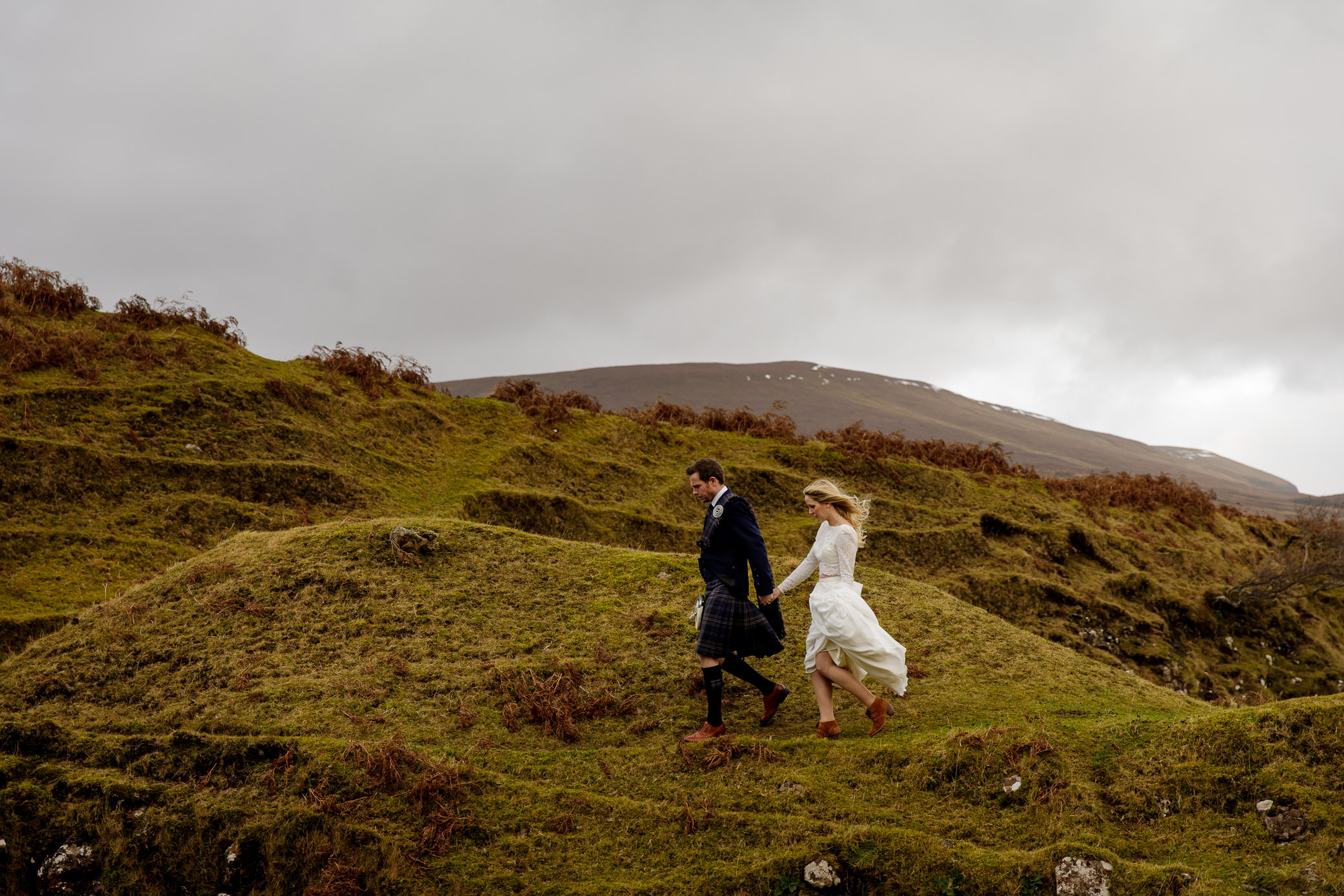 isle-of-skye-elopement-008