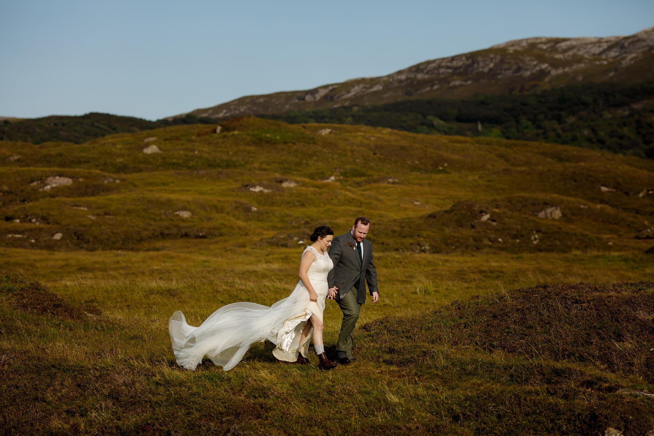 isle-of-skye-elopement-009