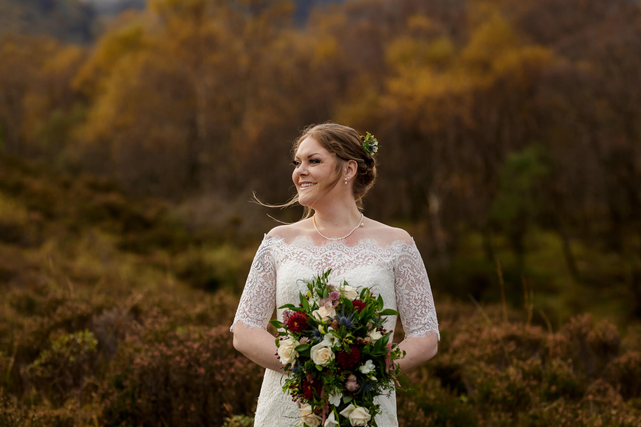 isle-of-skye-elopement-010