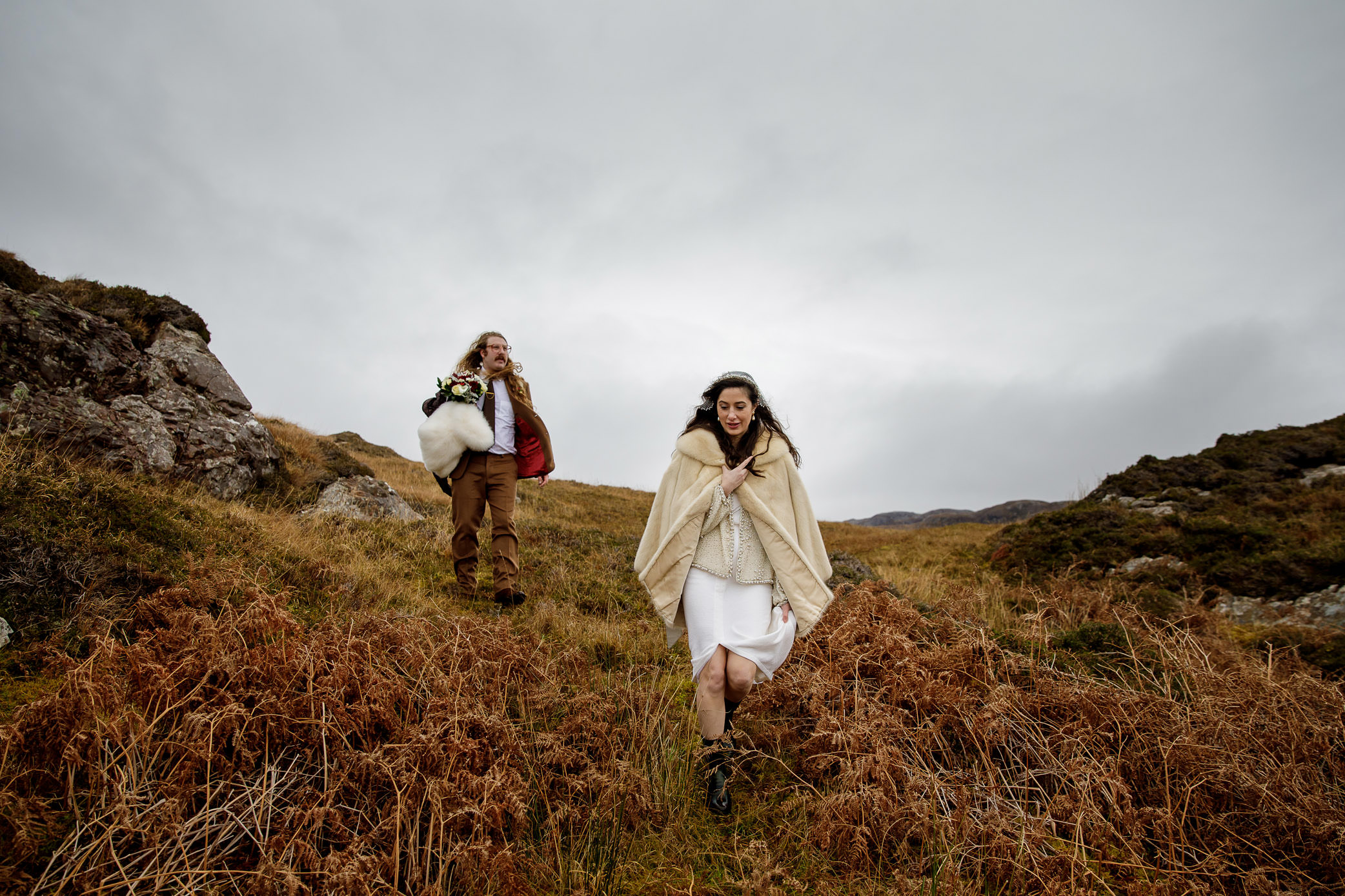 isle-of-skye-elopement-012