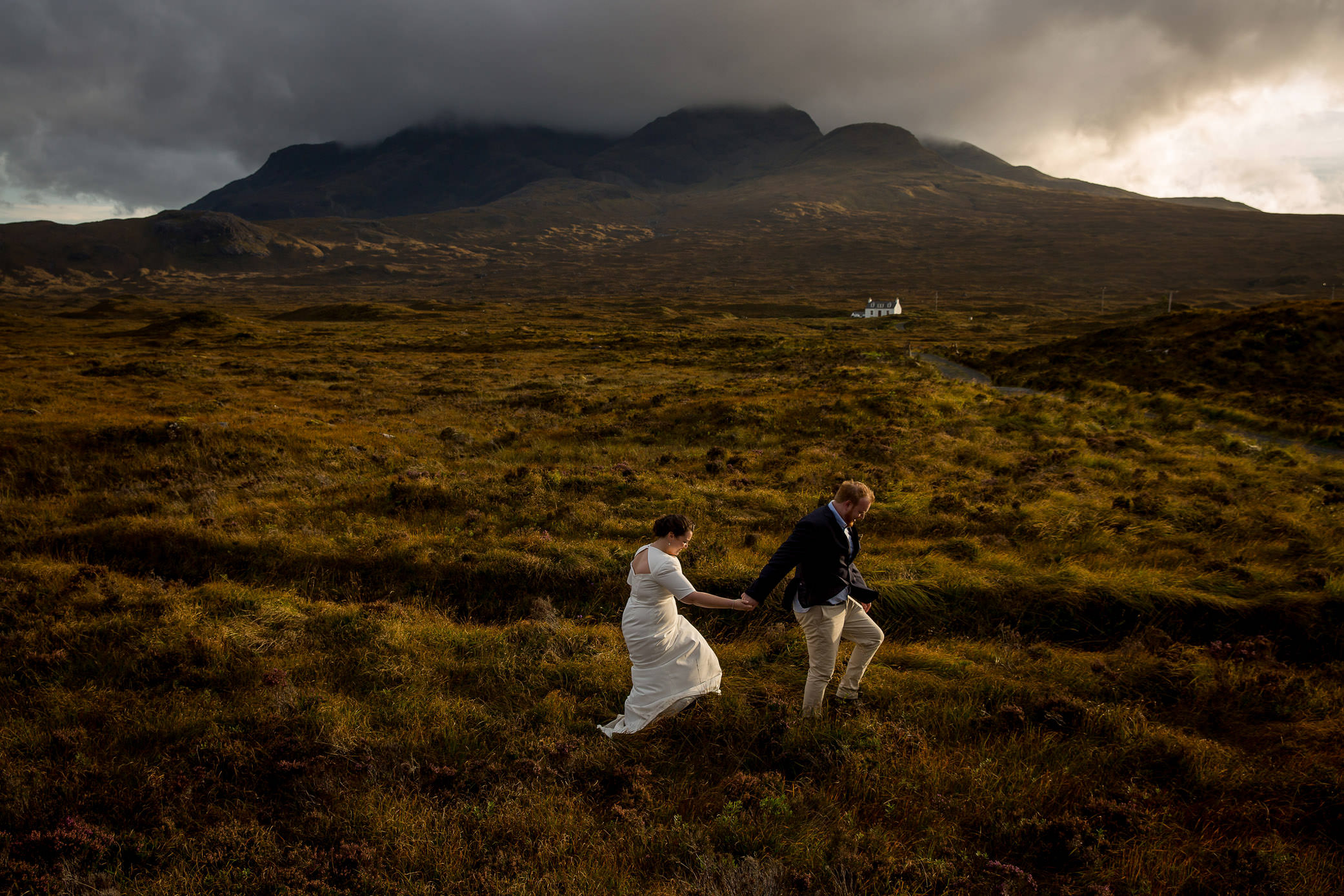 isle-of-skye-elopement-013