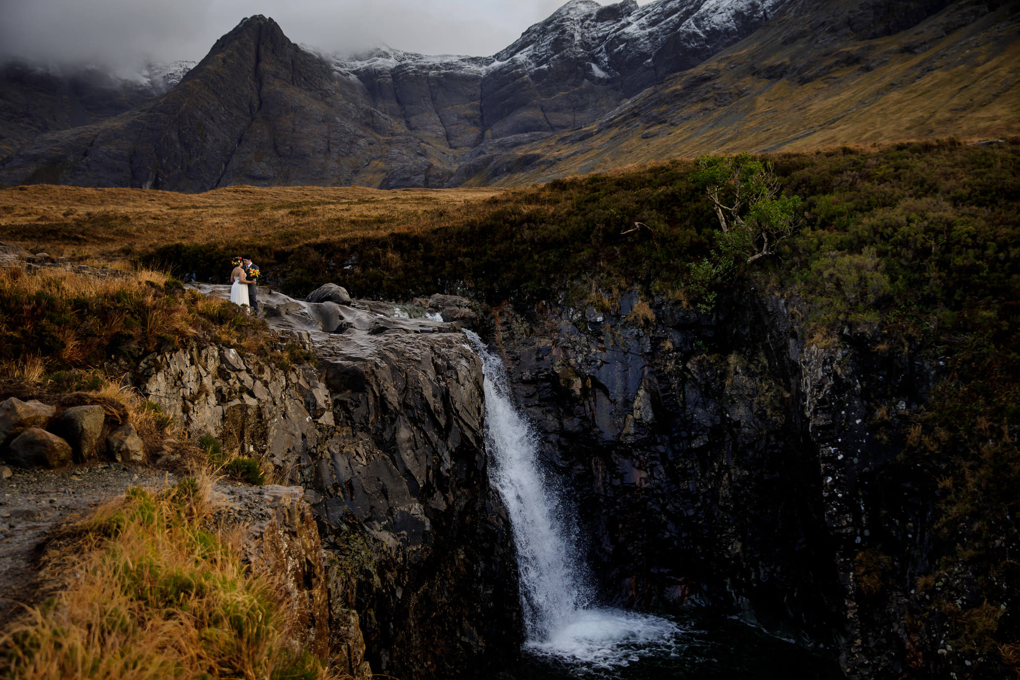 isle-of-skye-elopement-015
