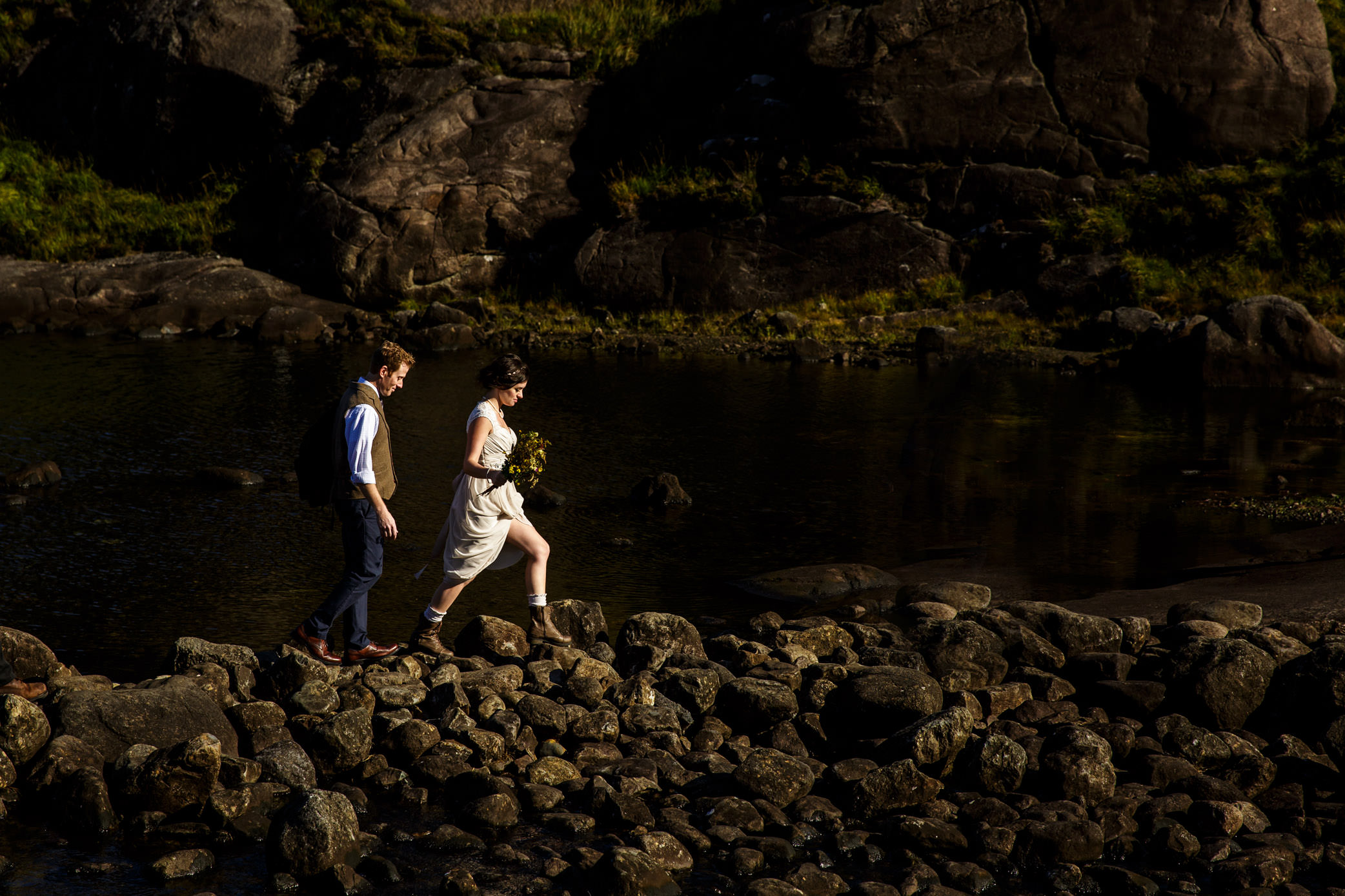 isle-of-skye-elopement-017