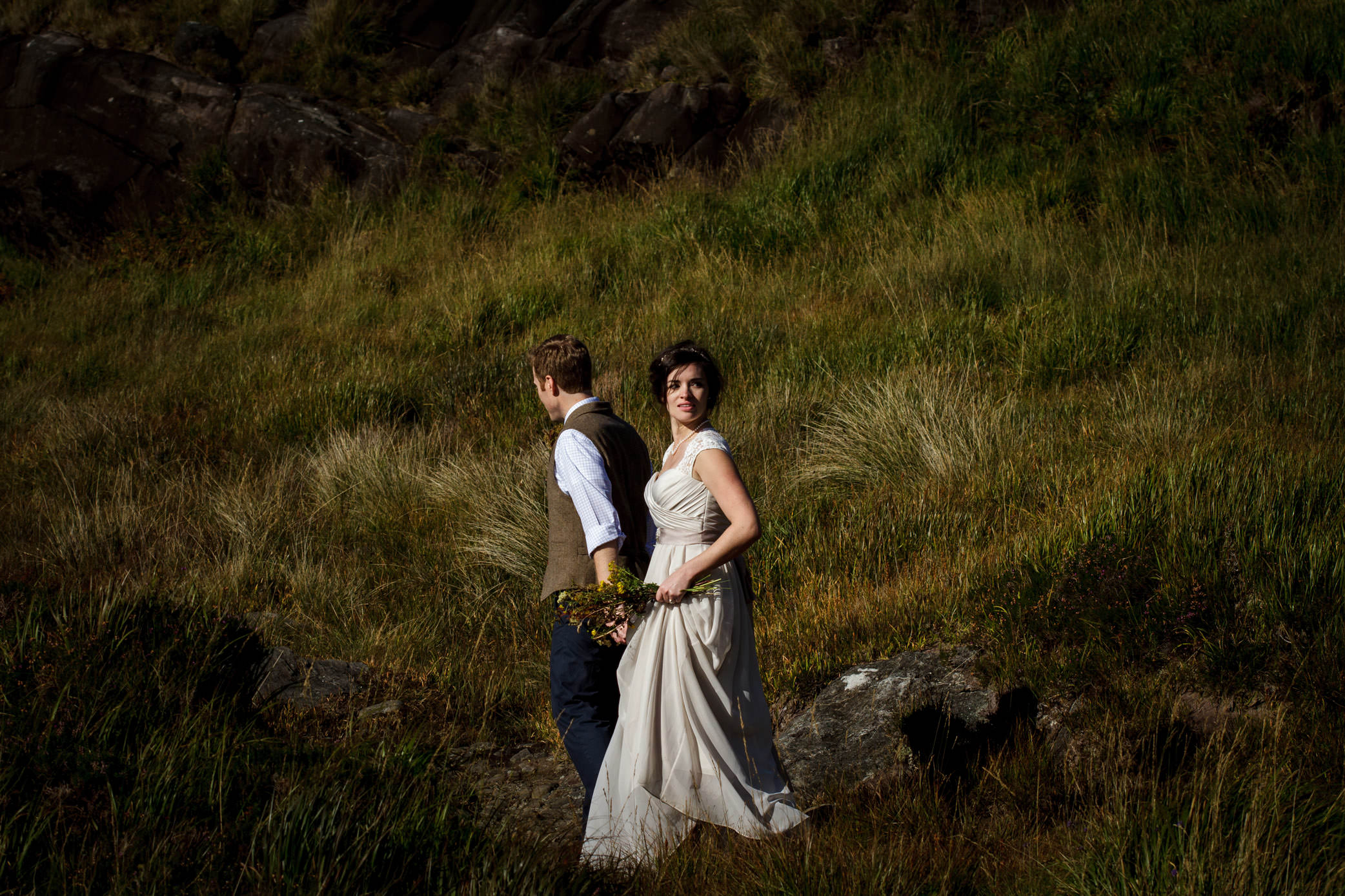 isle-of-skye-elopement-019