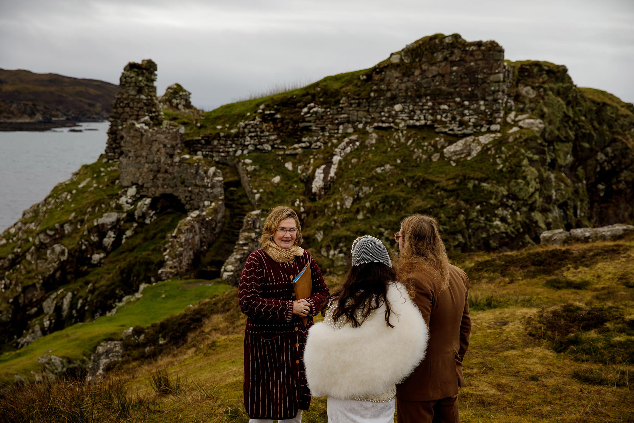isle-of-skye-elopement-020