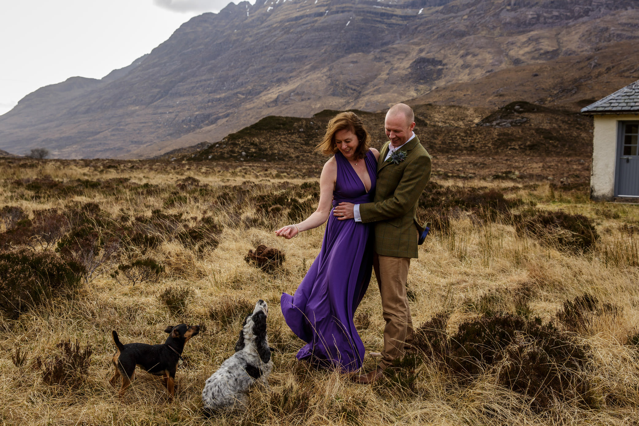isle-of-skye-elopement-021