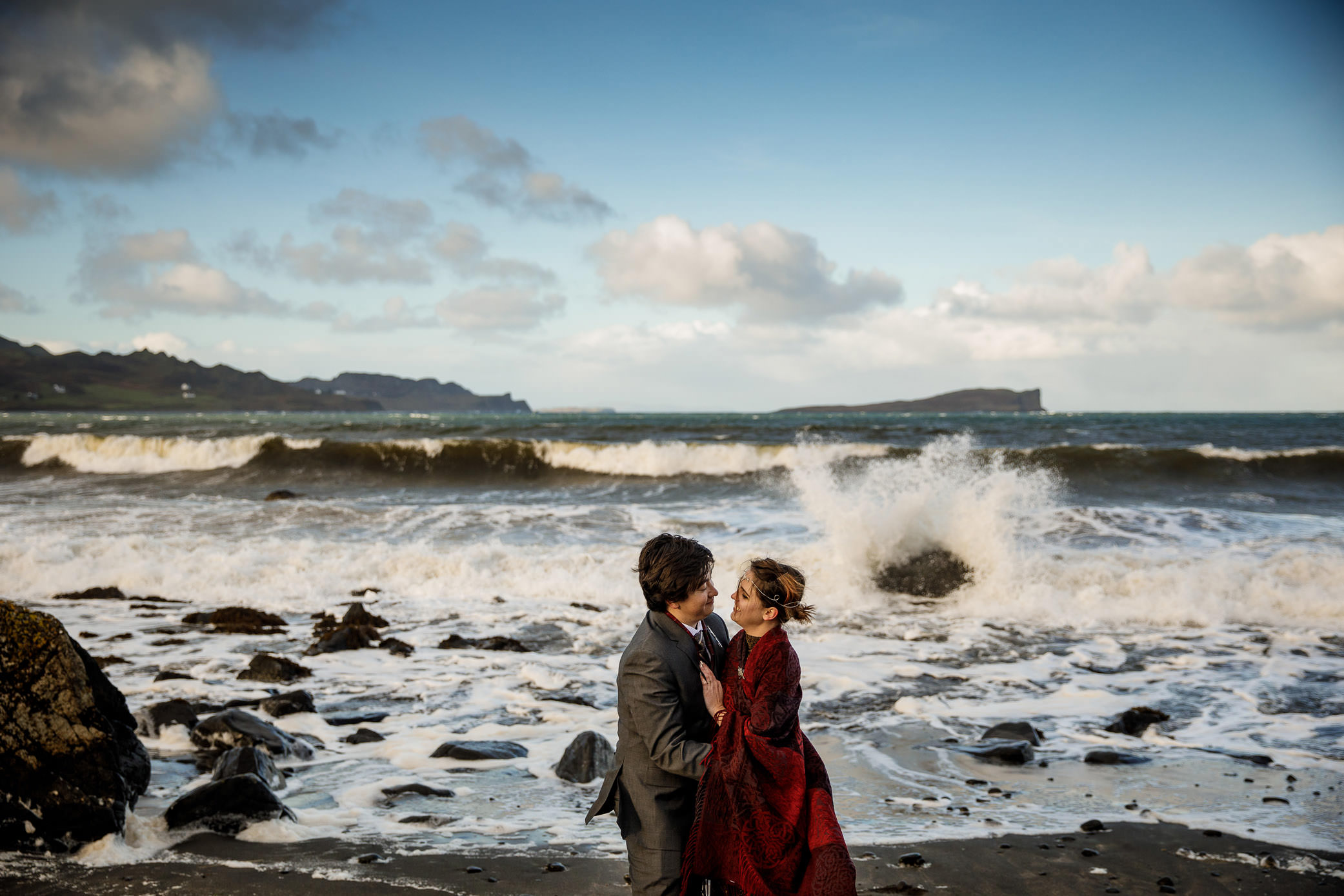 isle-of-skye-elopement-025