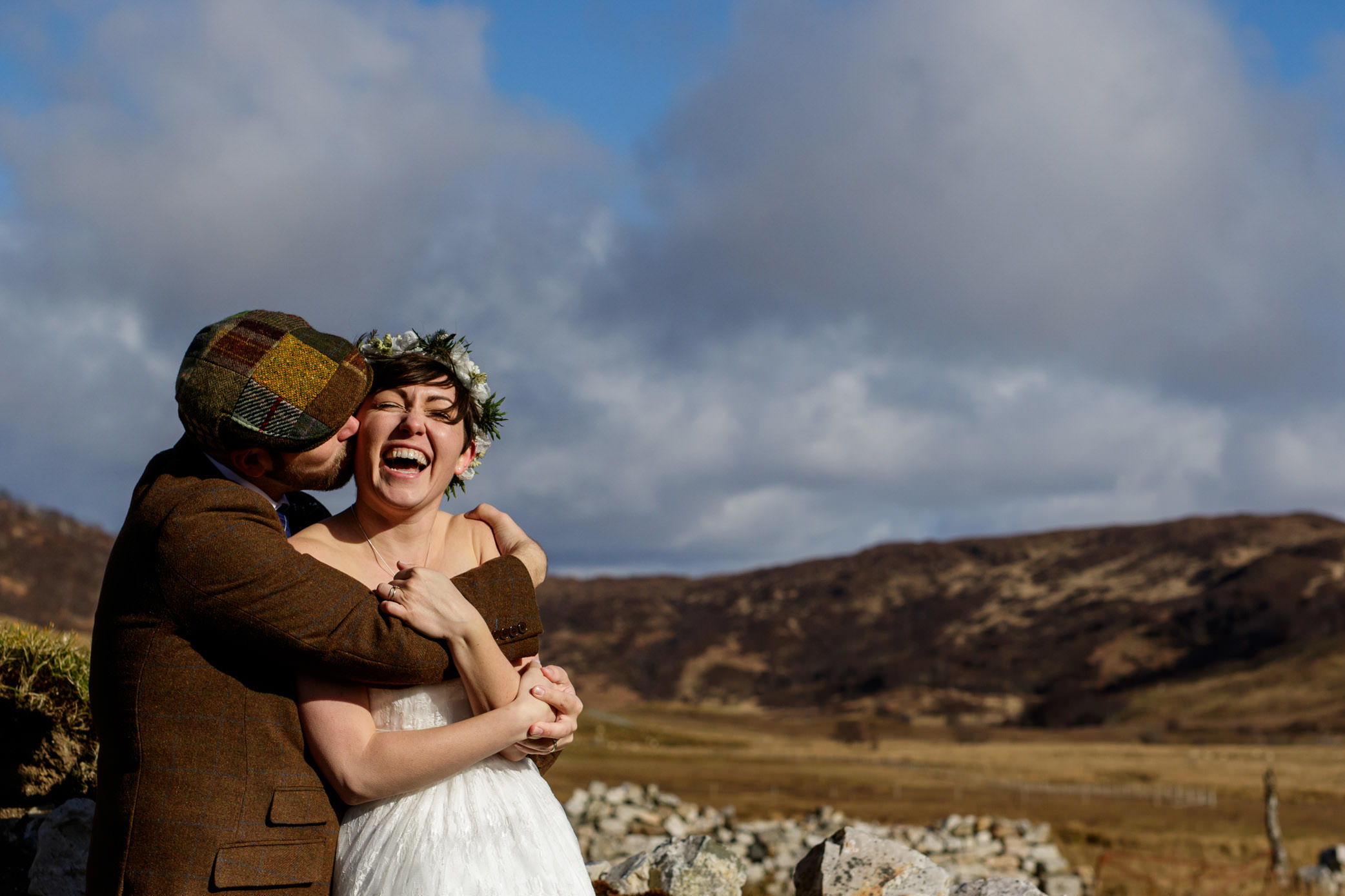 isle-of-skye-elopement-026