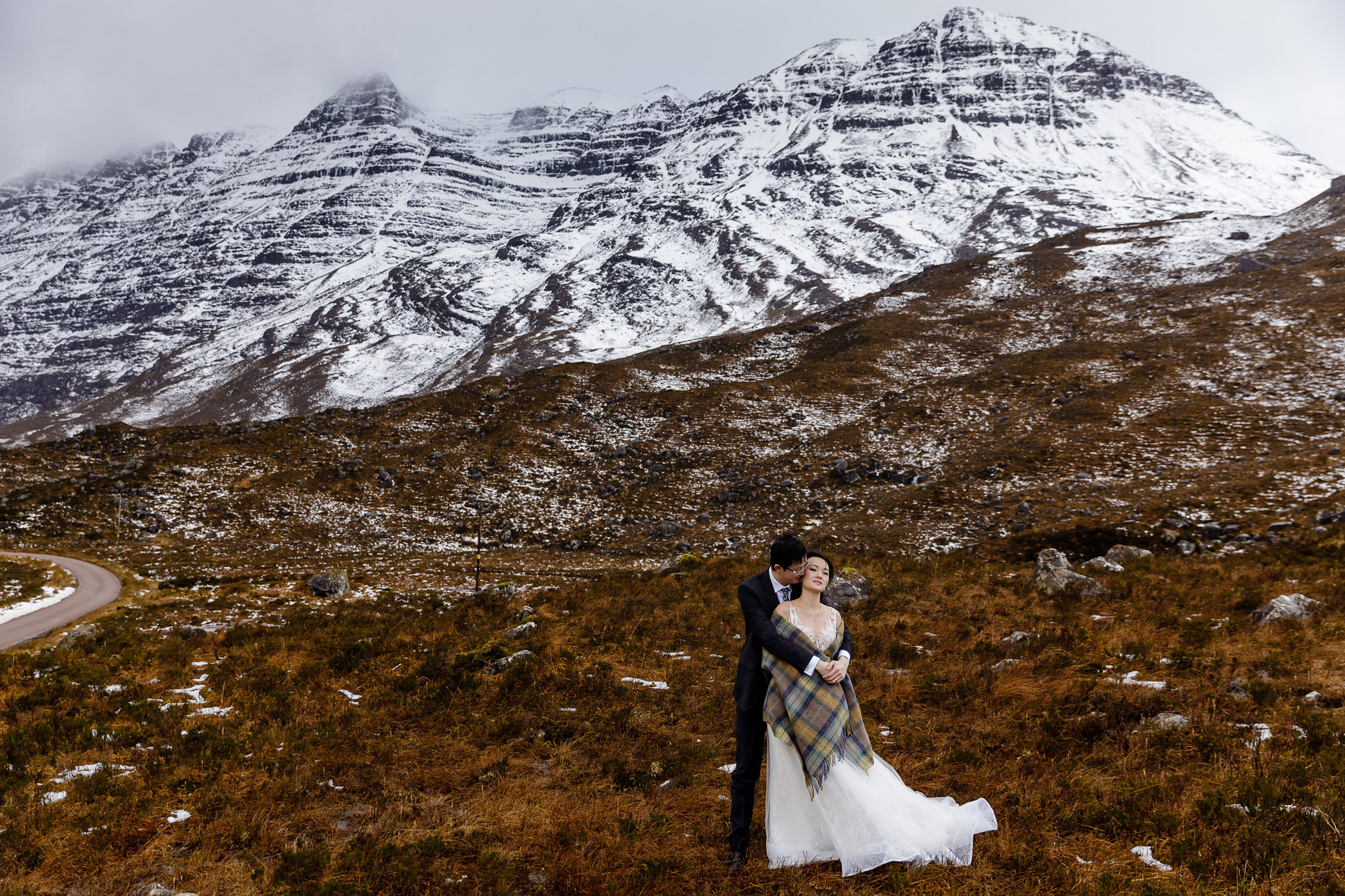 isle-of-skye-elopement-027