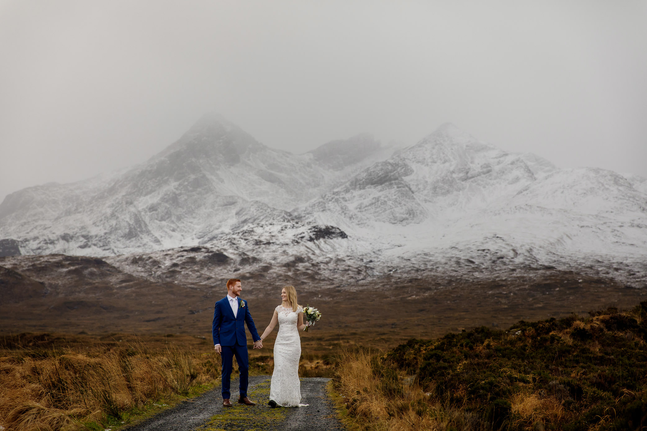 isle-of-skye-elopement-028