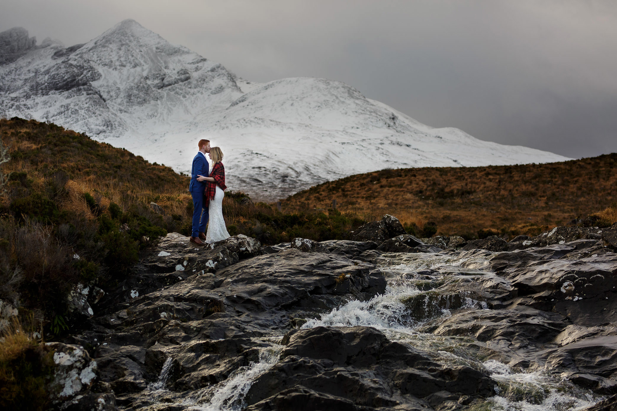 isle-of-skye-elopement-029