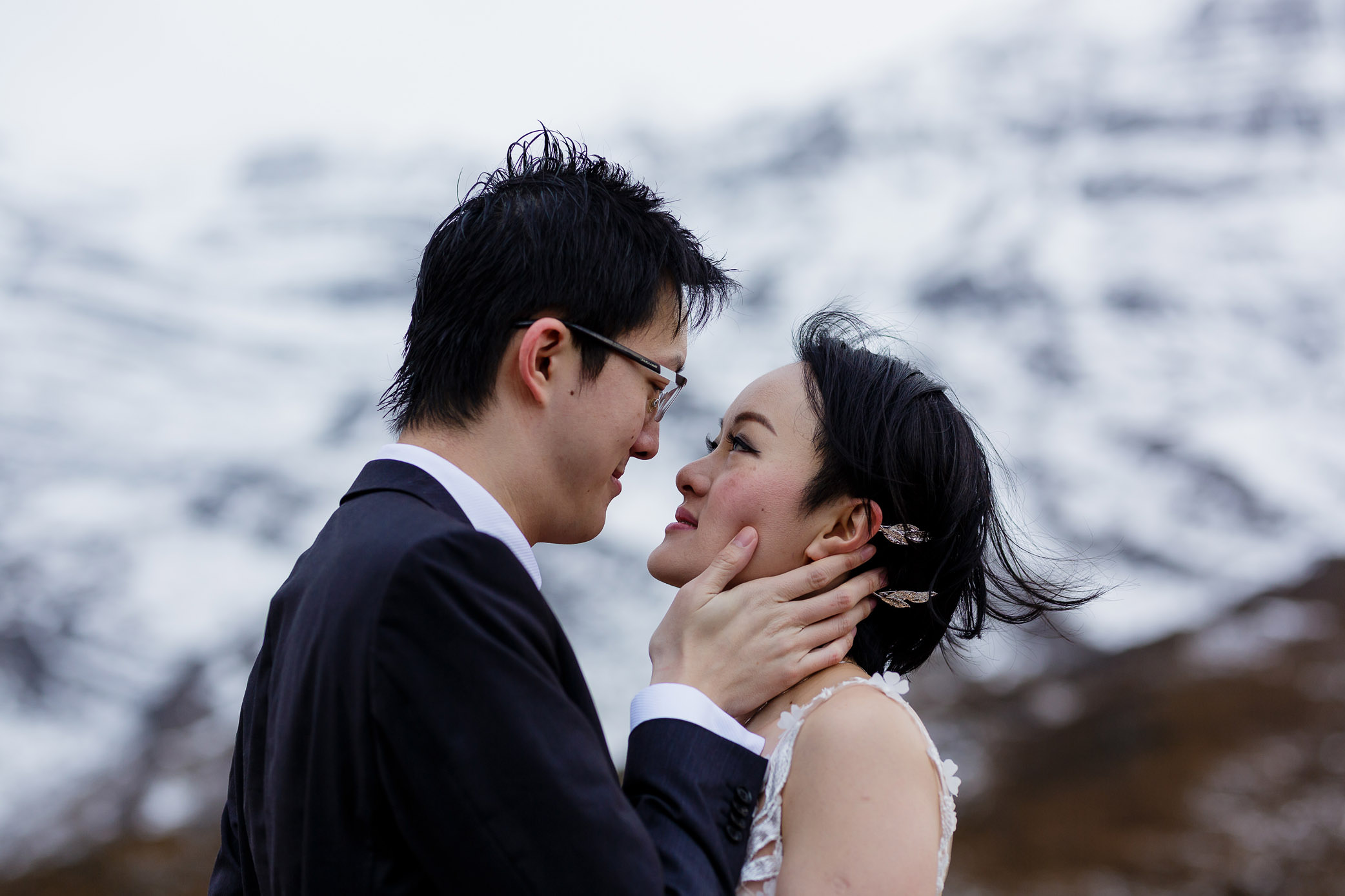 isle-of-skye-elopement-030
