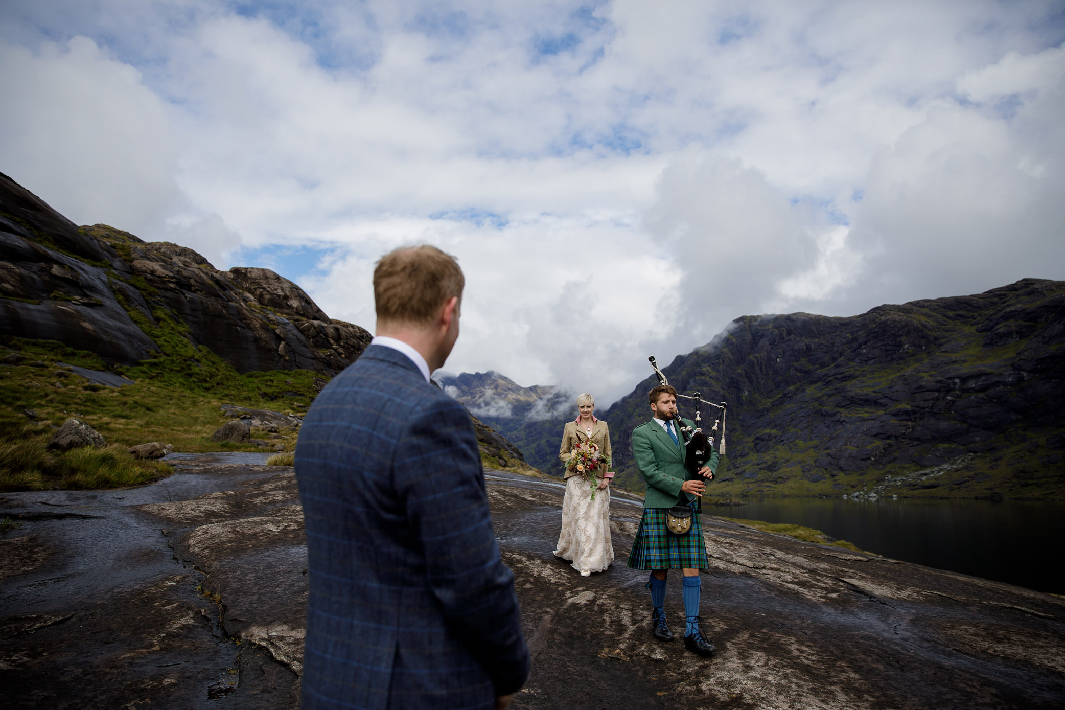 isle-of-skye-elopement-034