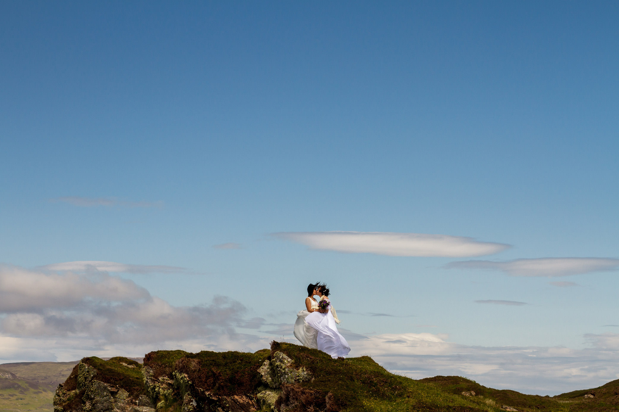 isle-of-skye-elopement-035