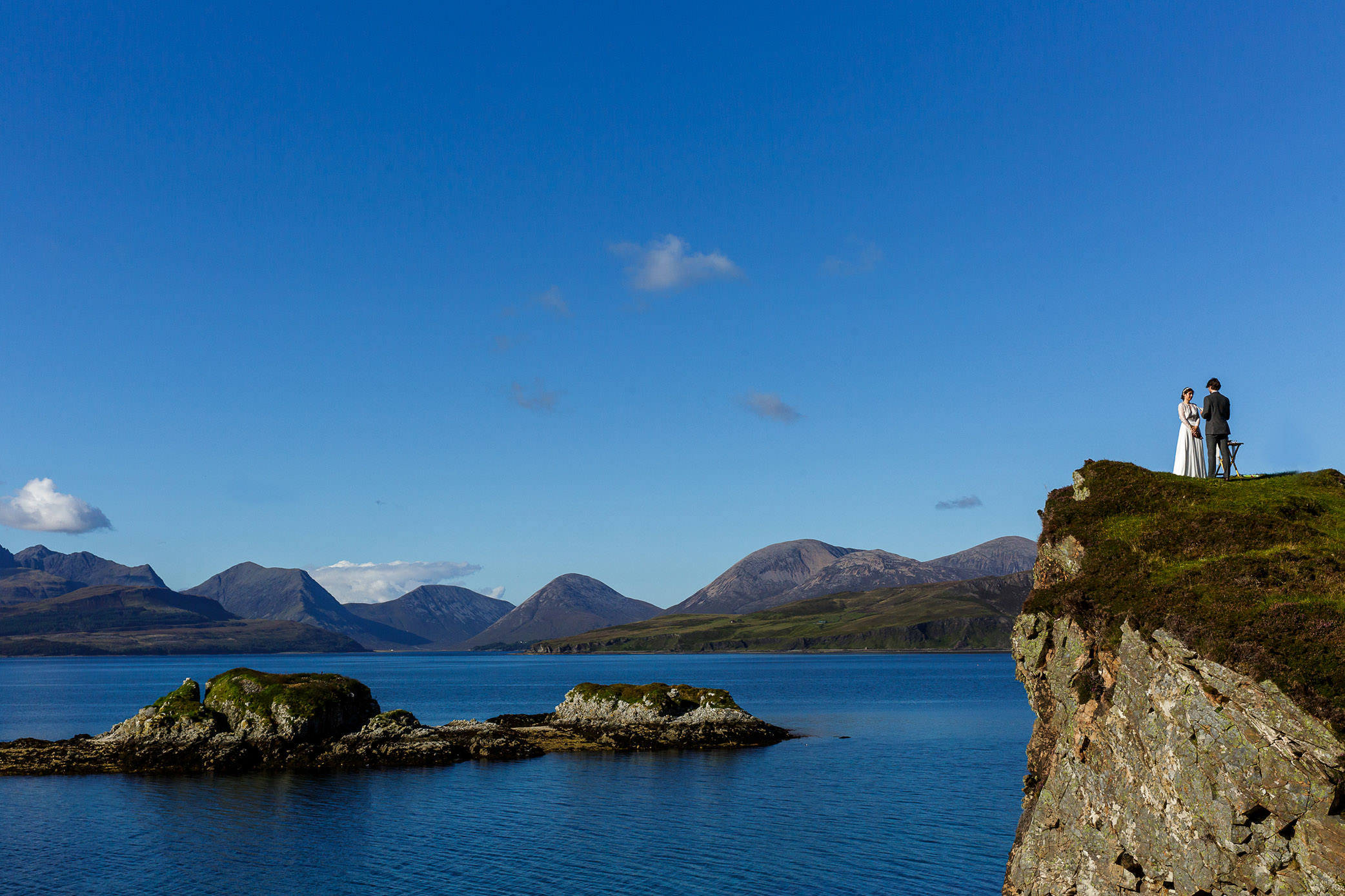 isle-of-skye-elopement-039