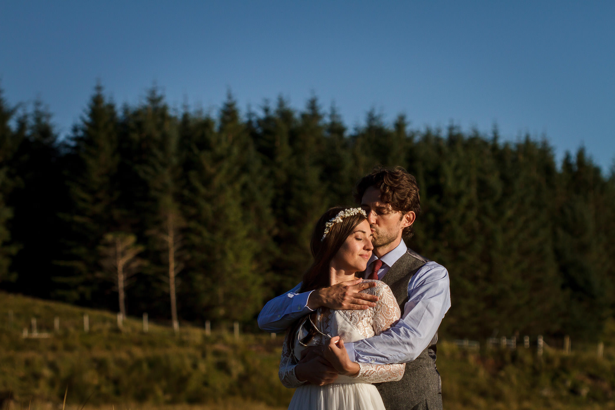 isle-of-skye-elopement-040
