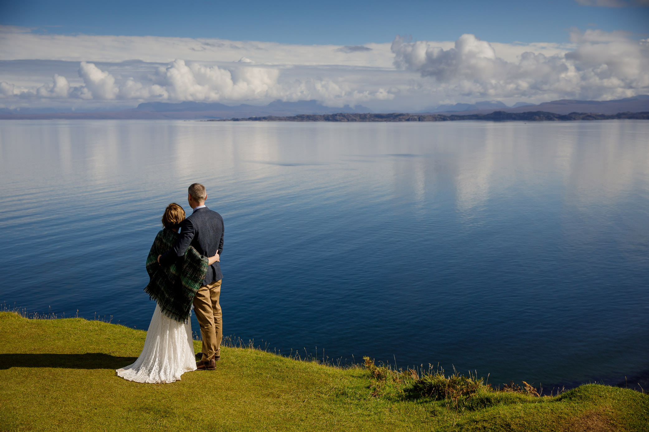 isle-of-skye-elopement-041