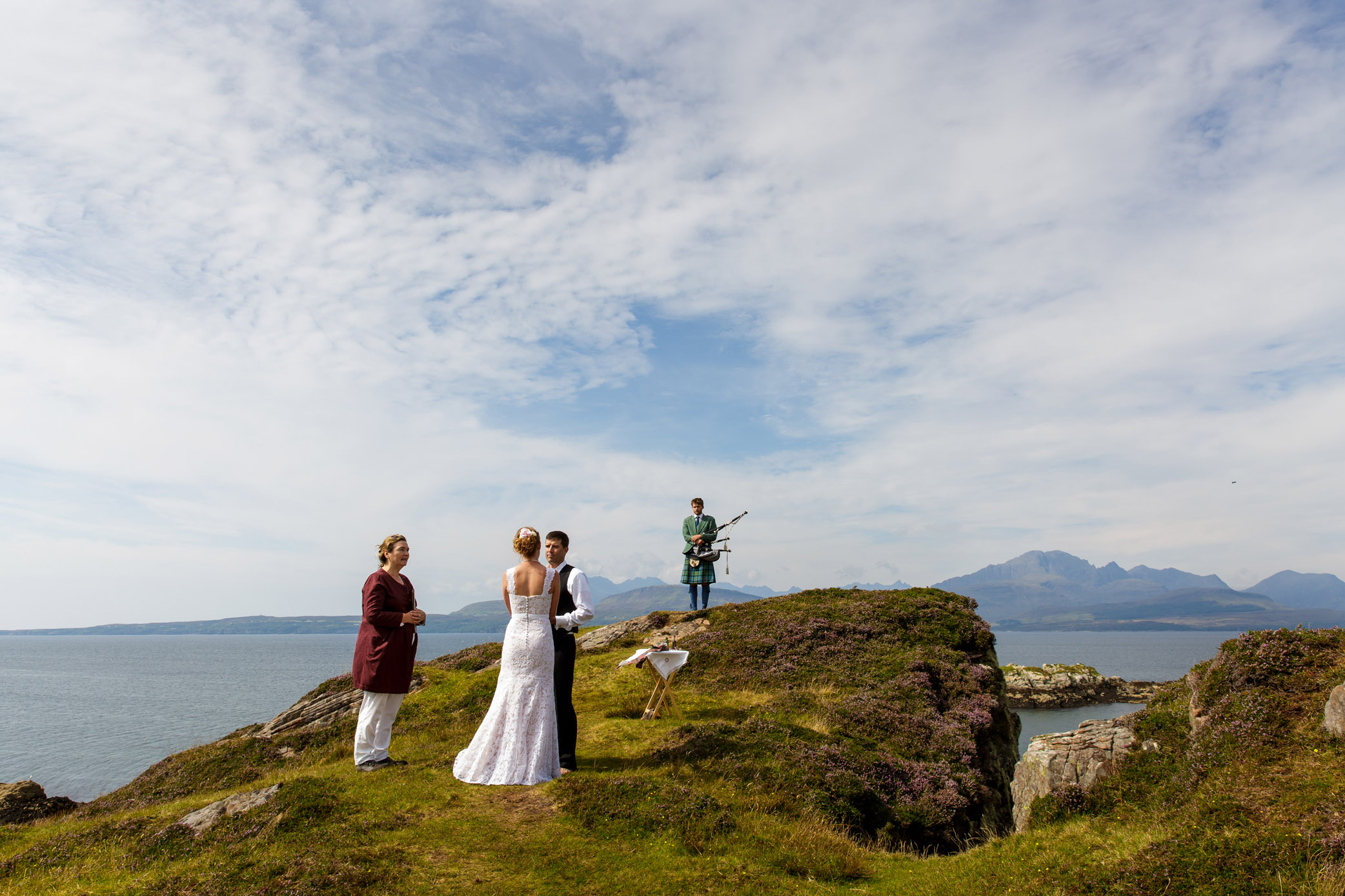 isle-of-skye-elopement-042