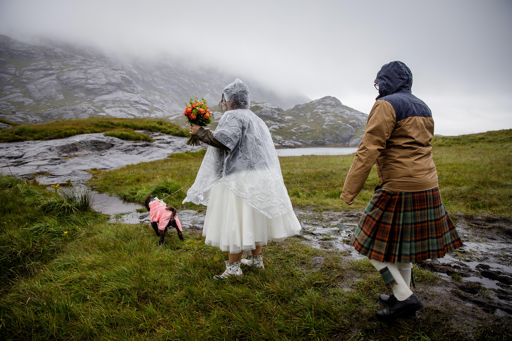 isle-of-skye-elopement-044