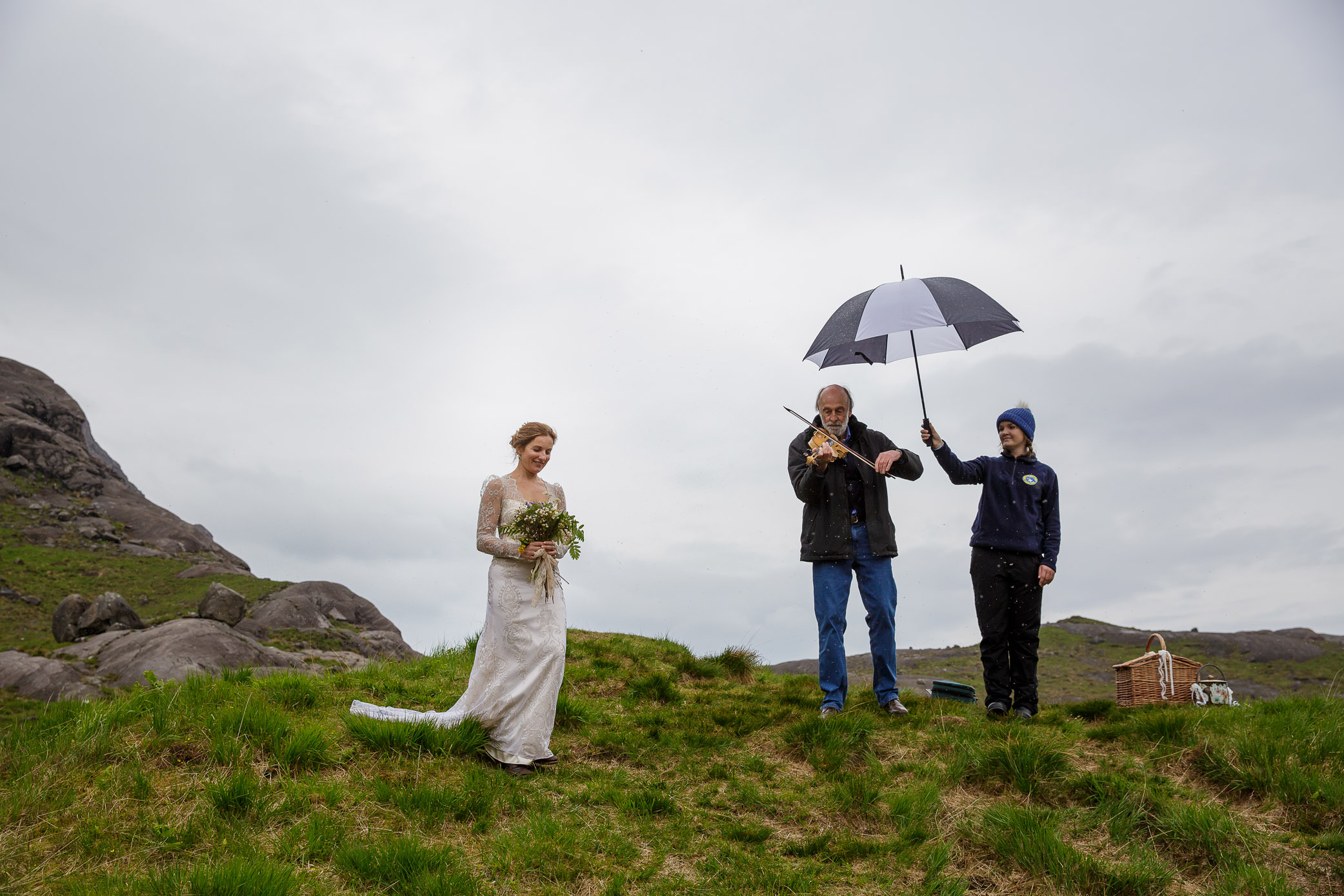 isle-of-skye-elopement-045