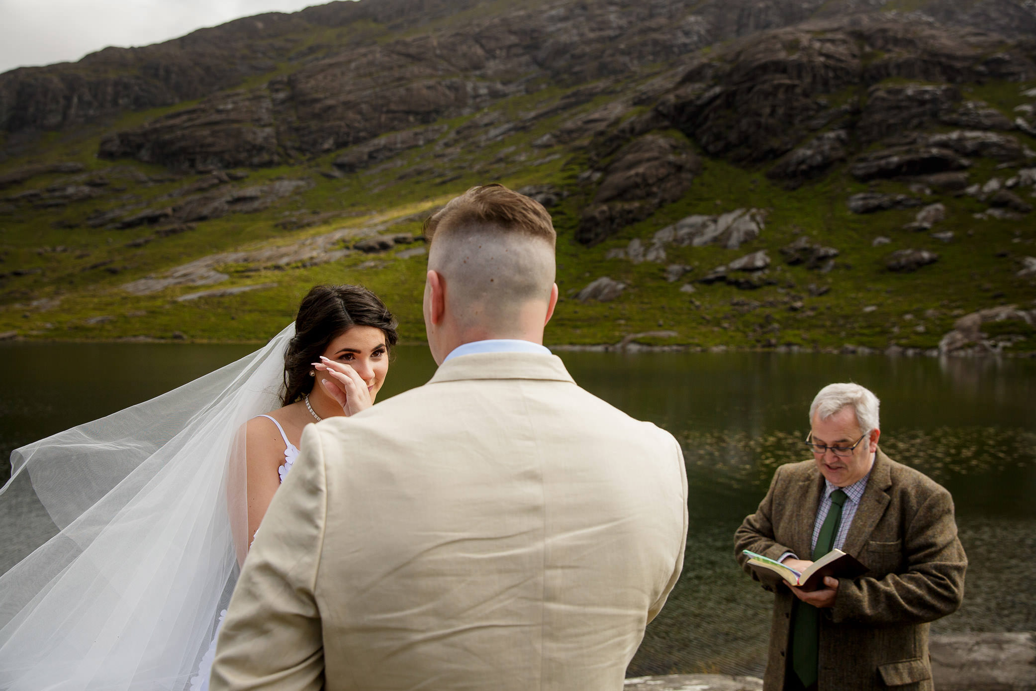 isle-of-skye-elopement-046