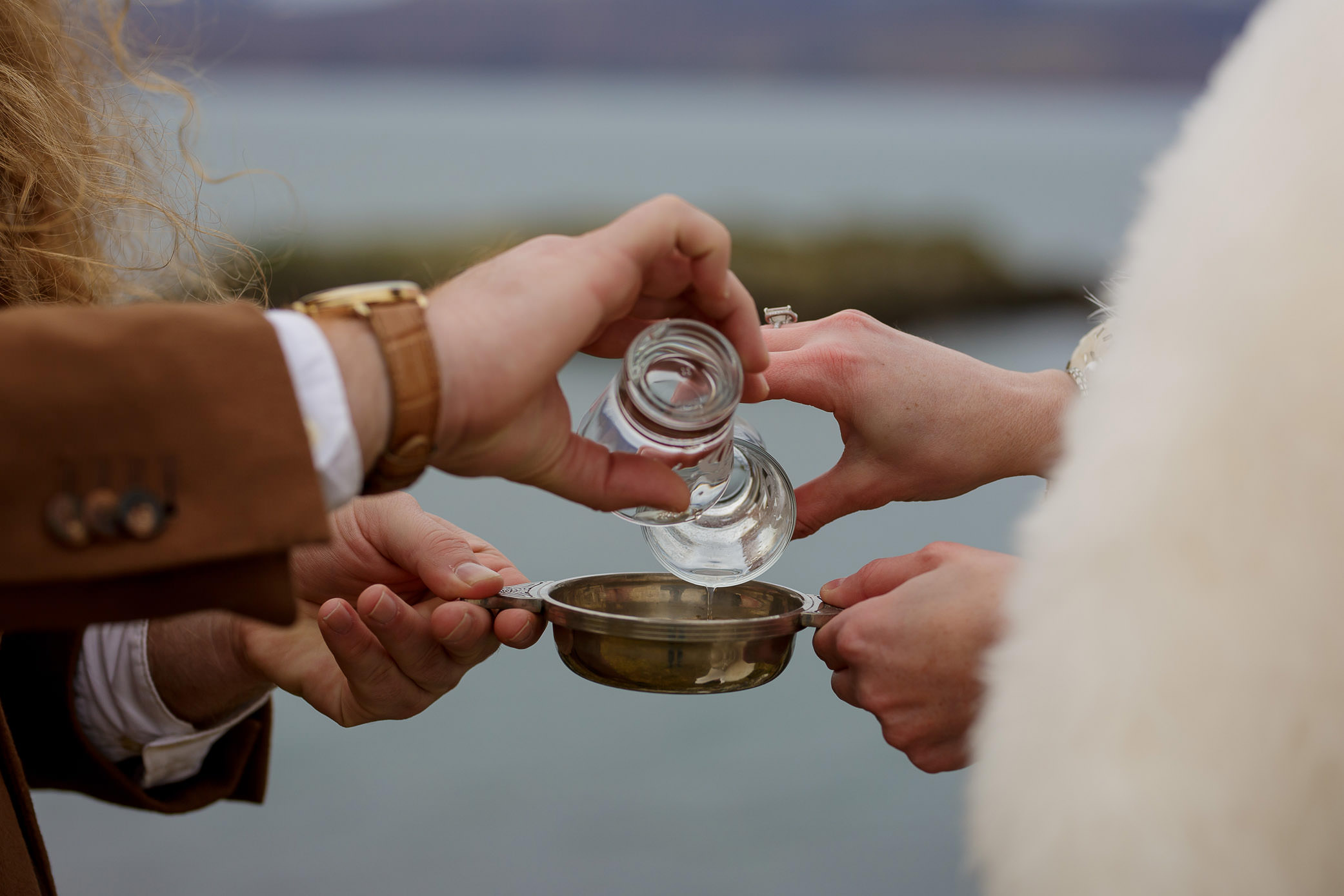isle-of-skye-elopement-049