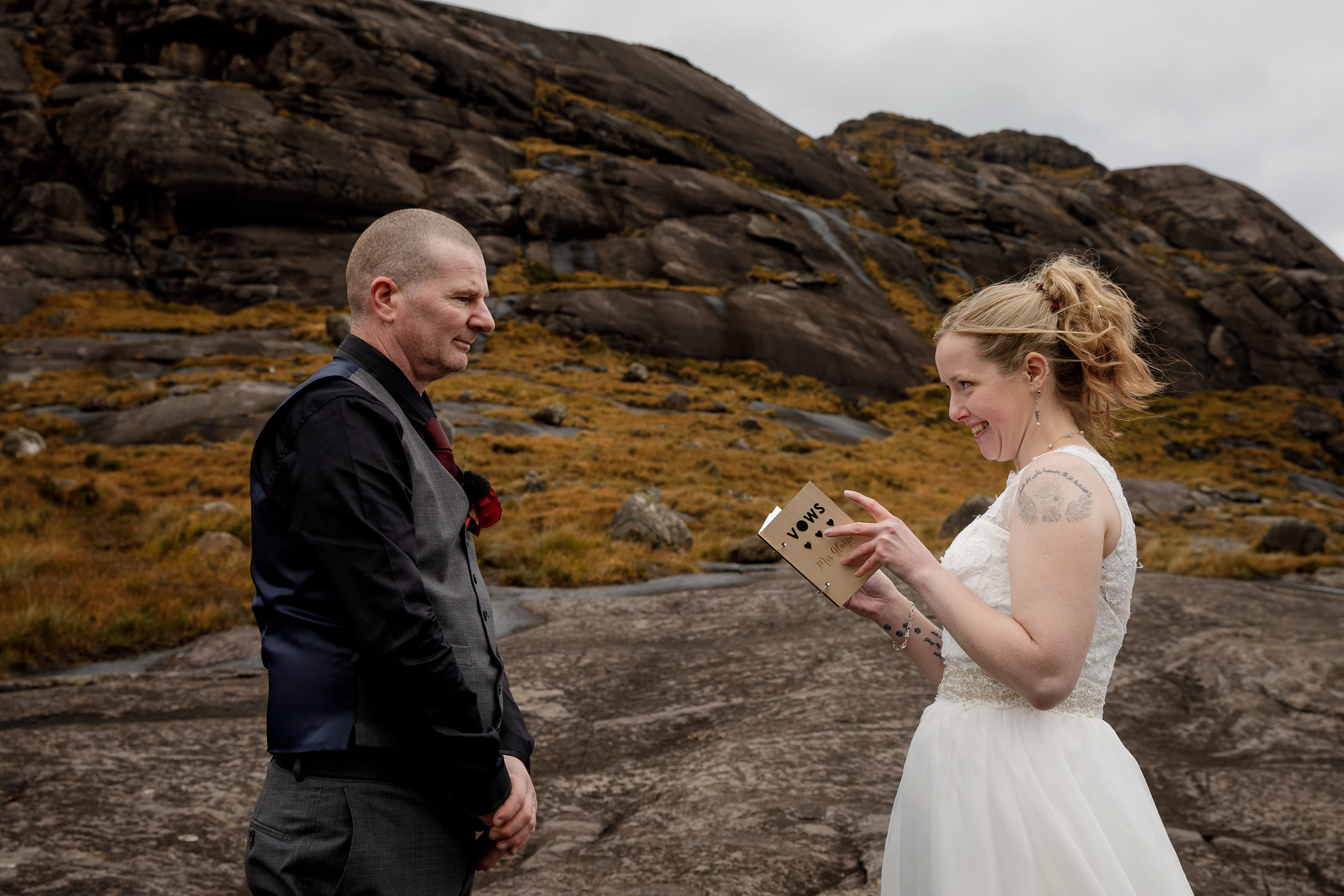 isle-of-skye-elopement-053