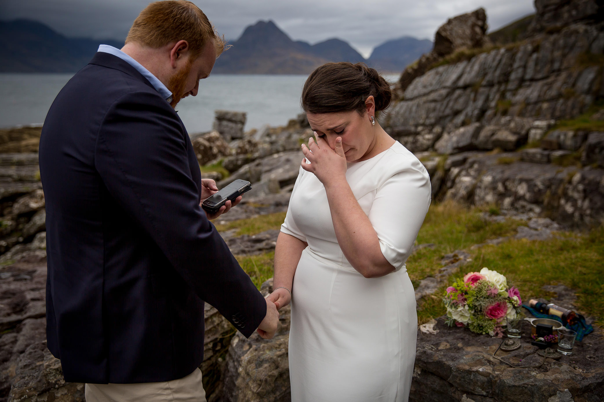 isle-of-skye-elopement-054