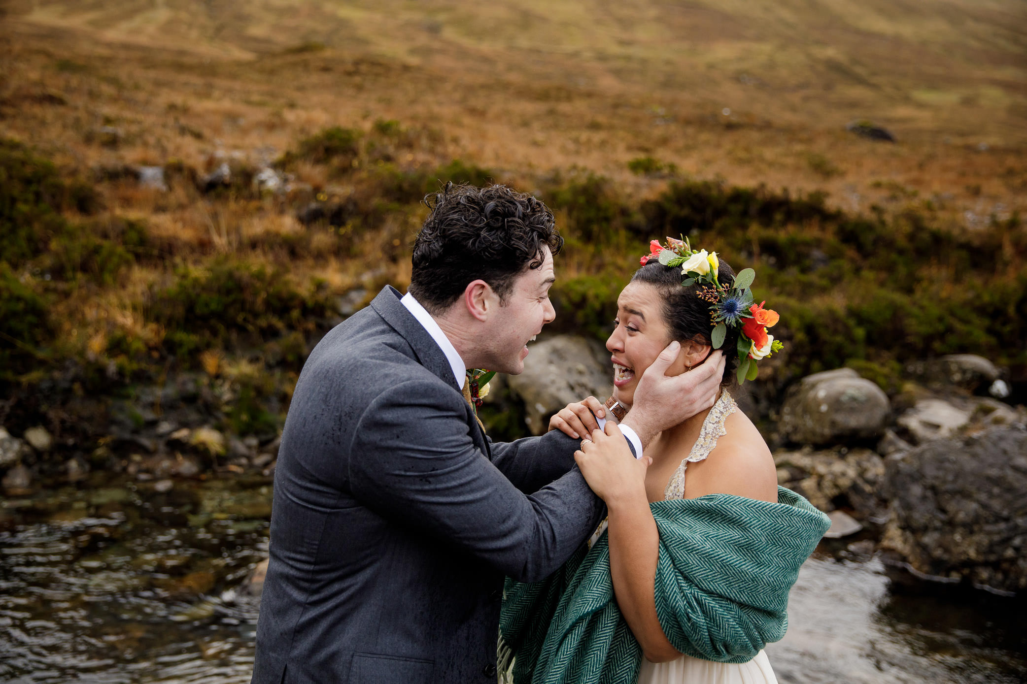 isle-of-skye-elopement-057