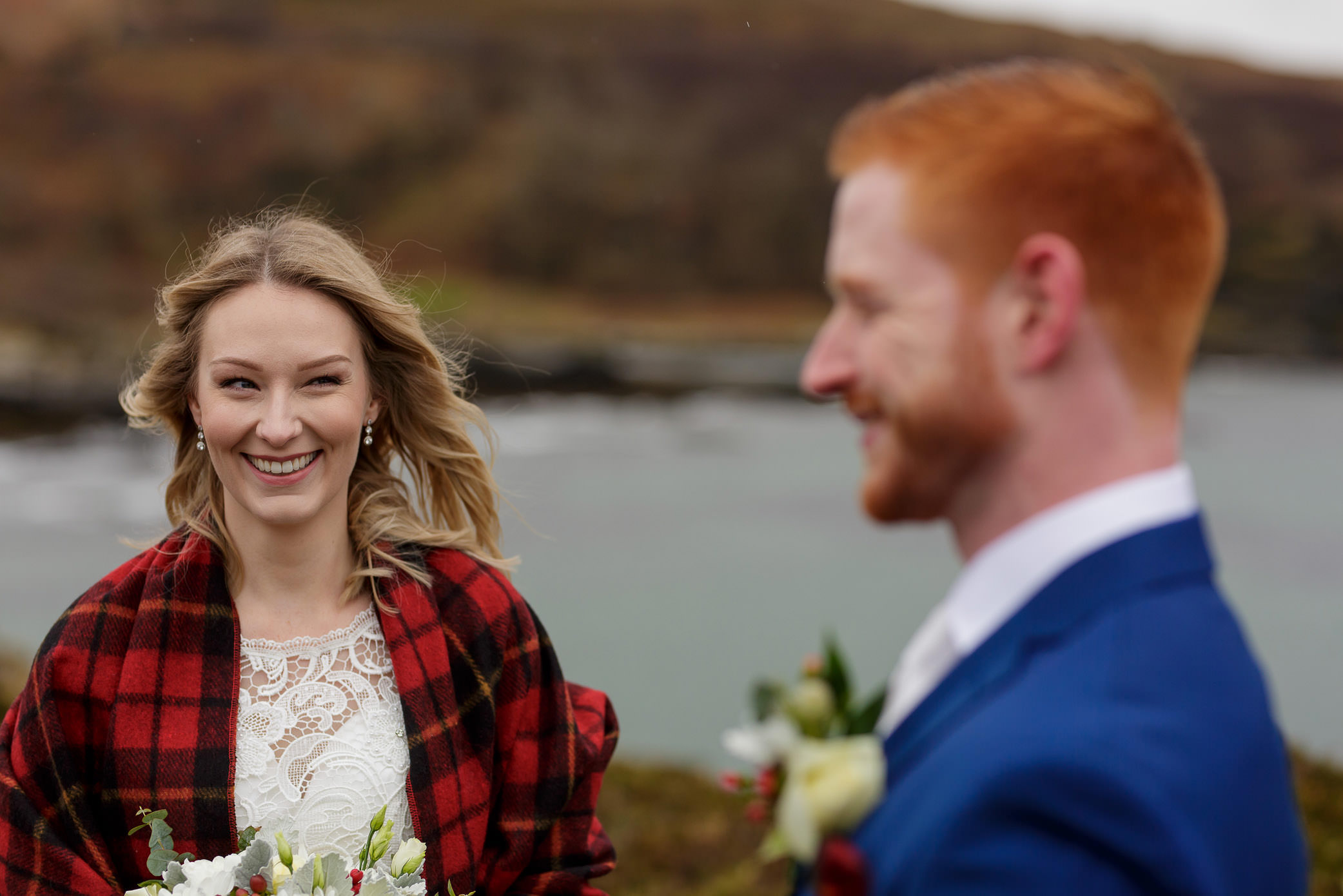 isle-of-skye-elopement-058