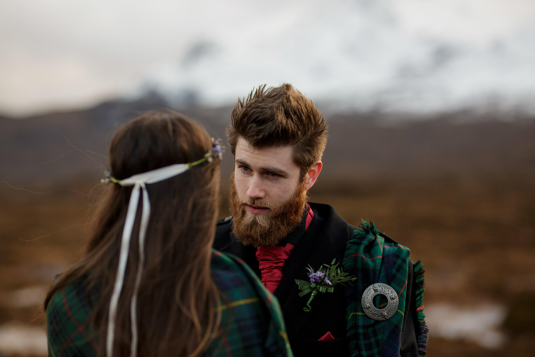 isle-of-skye-elopement-060