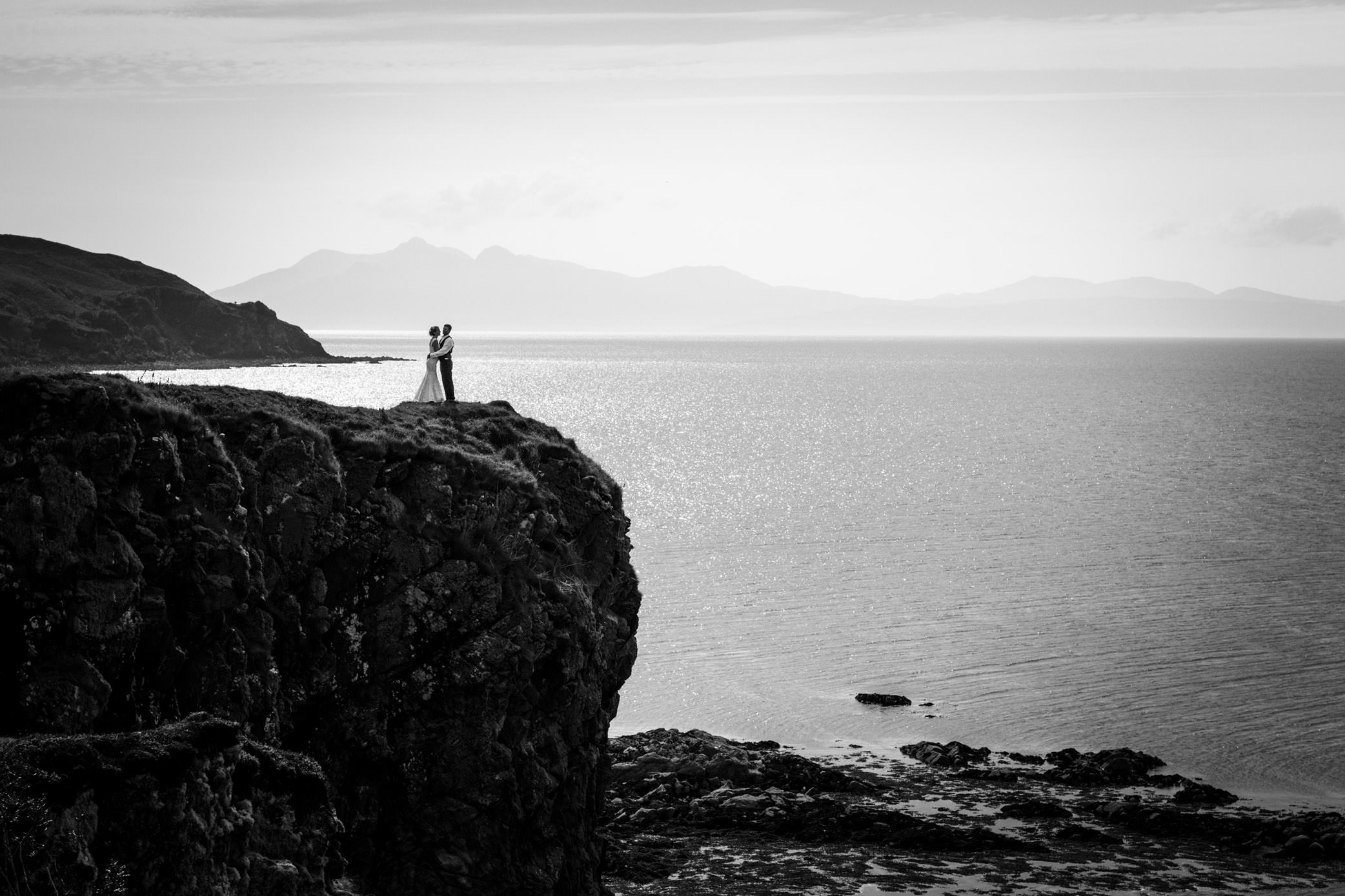 isle-of-skye-elopement-066