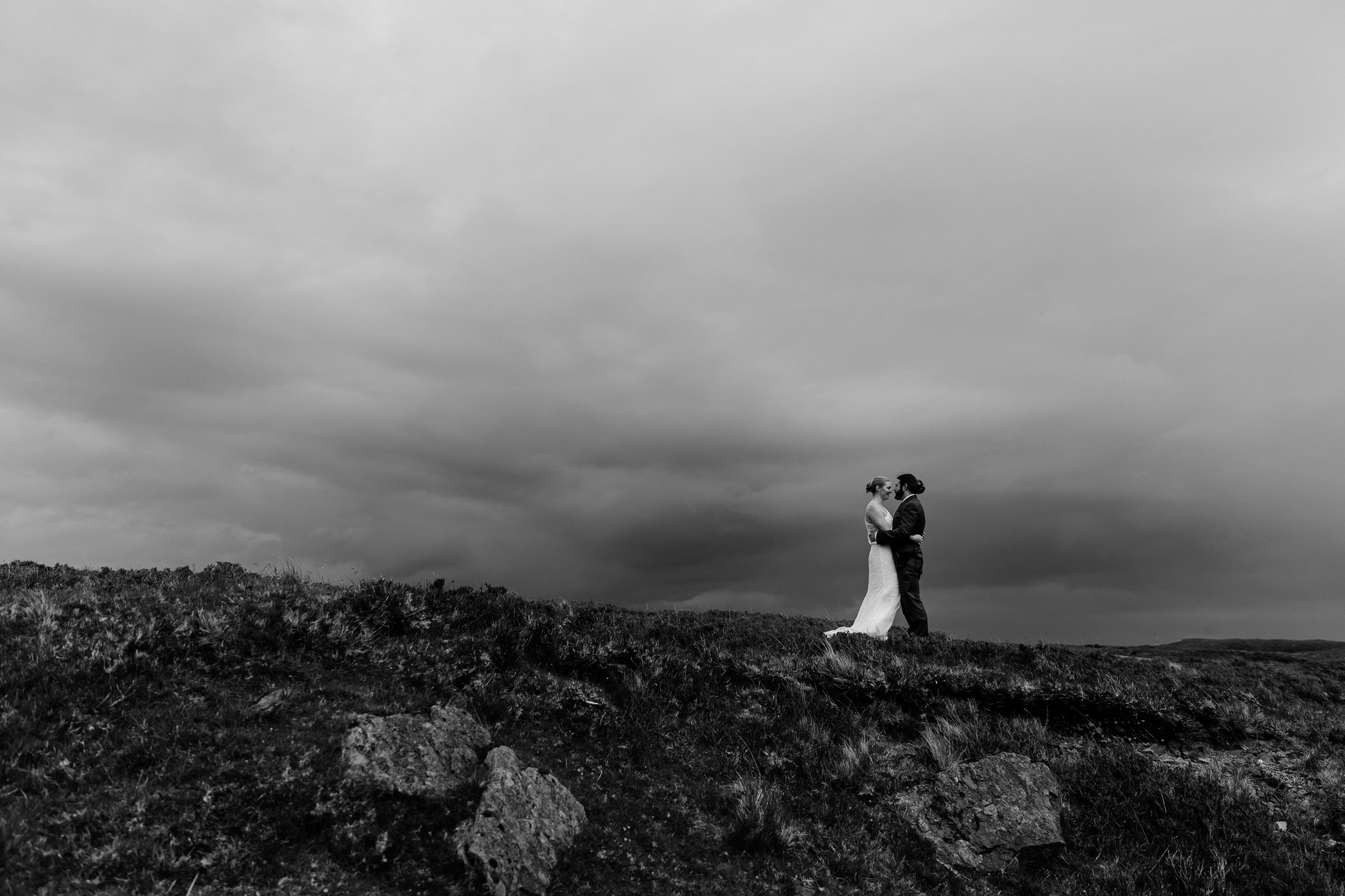 isle-of-skye-elopement-067