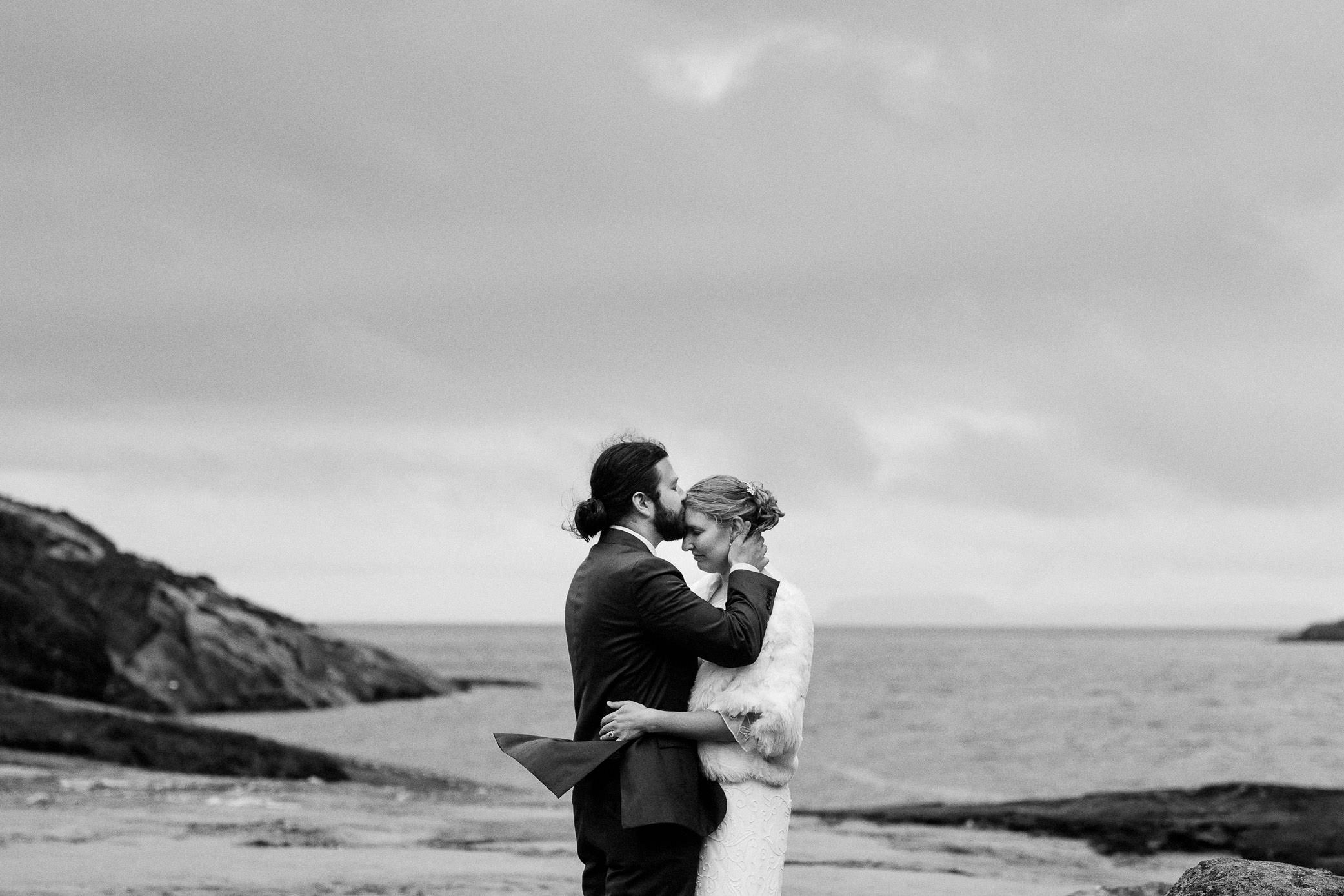 isle-of-skye-elopement-068