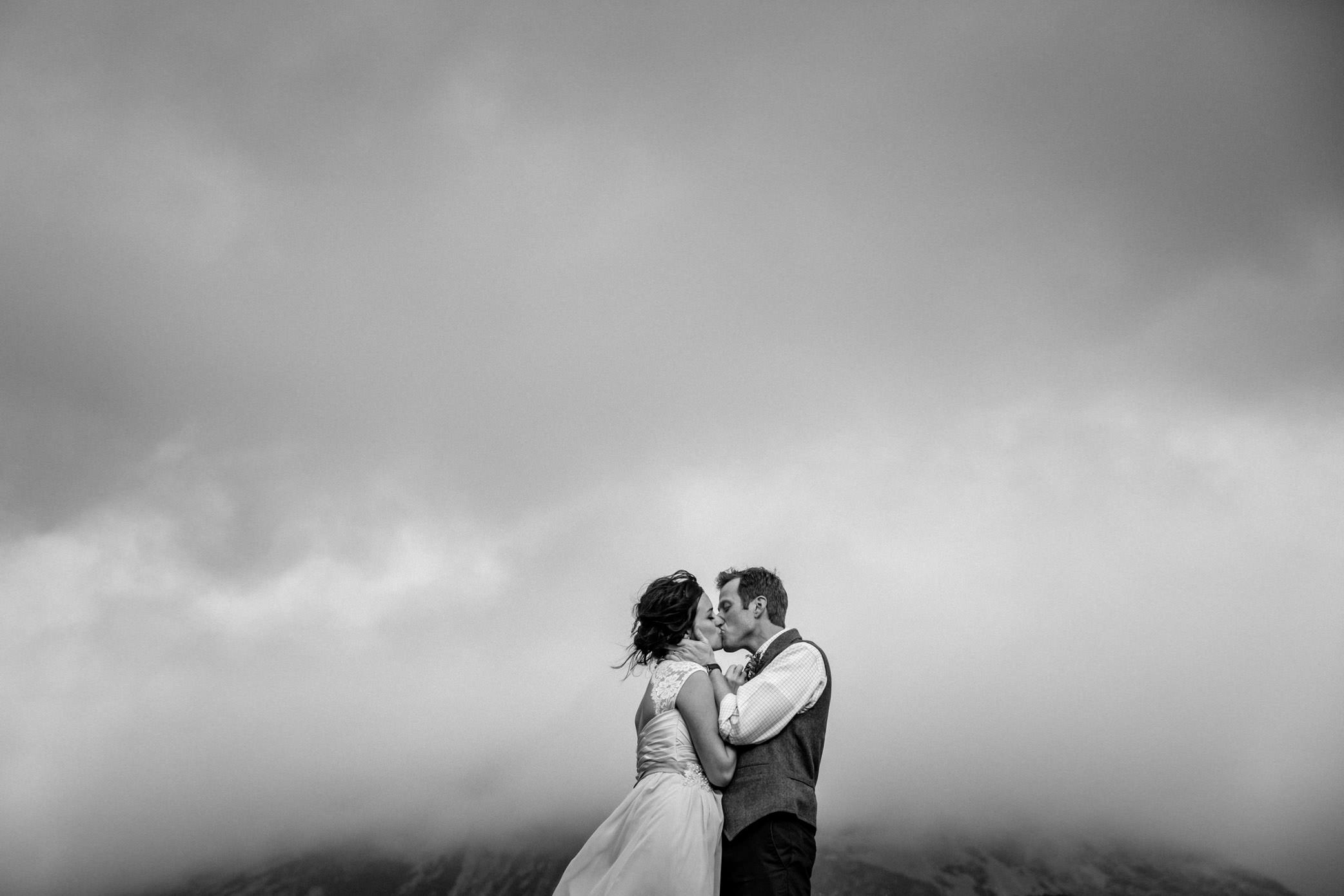 isle-of-skye-elopement-069