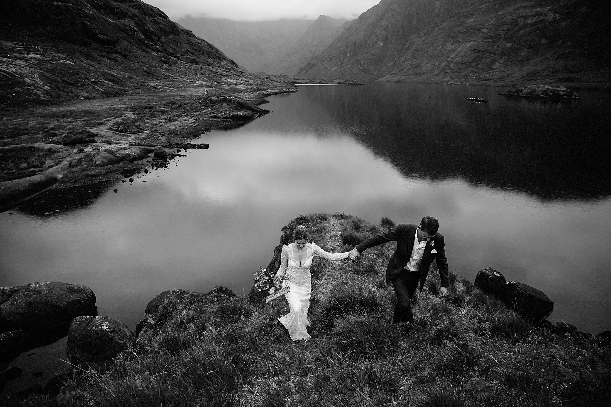 isle-of-skye-elopement-070