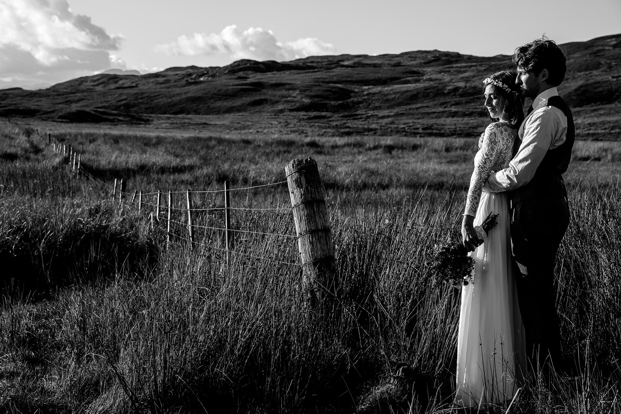 isle-of-skye-elopement-071