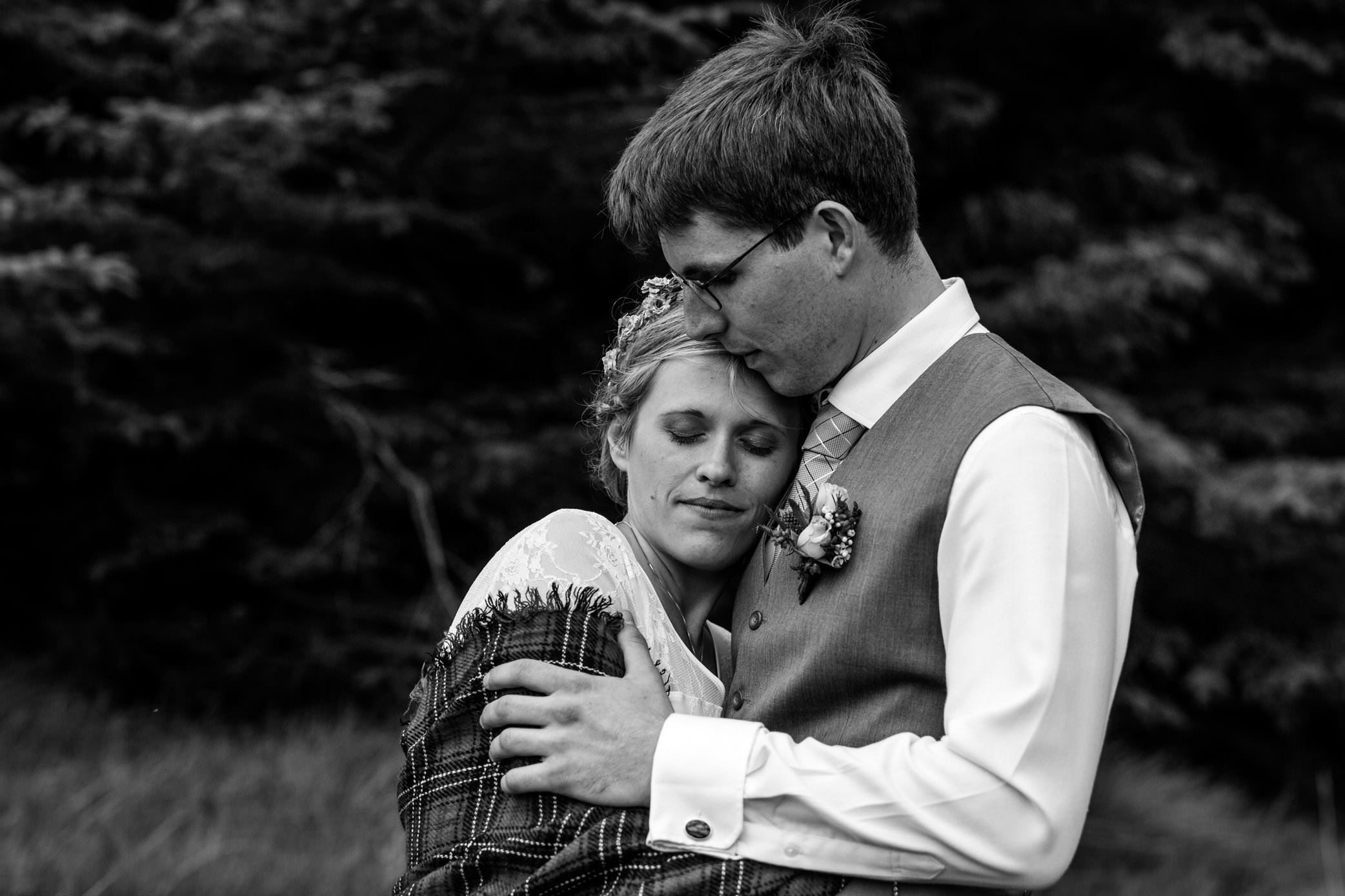 isle-of-skye-elopement-083